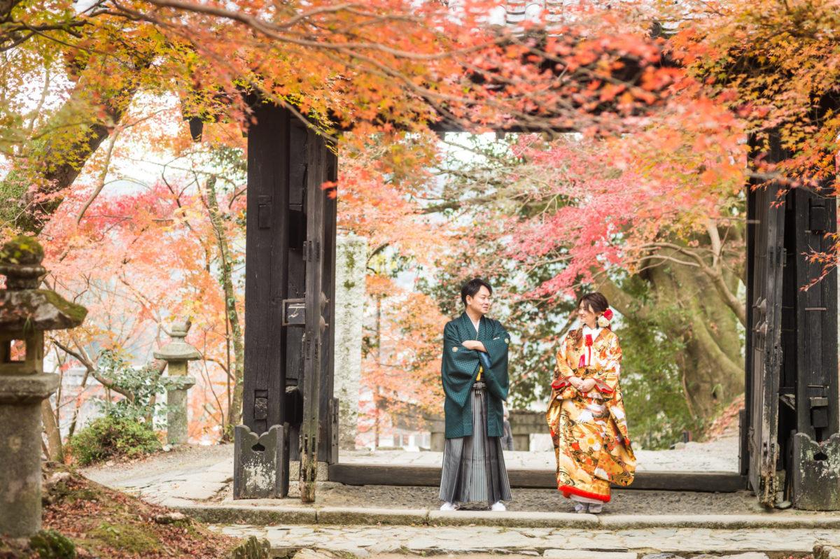 早割キャンペーン|フォトウェディング・前撮りのお得なキャンペーン|福岡・九州でフォトウェディング・前撮りならウェディングセレクト!フォトウェディング