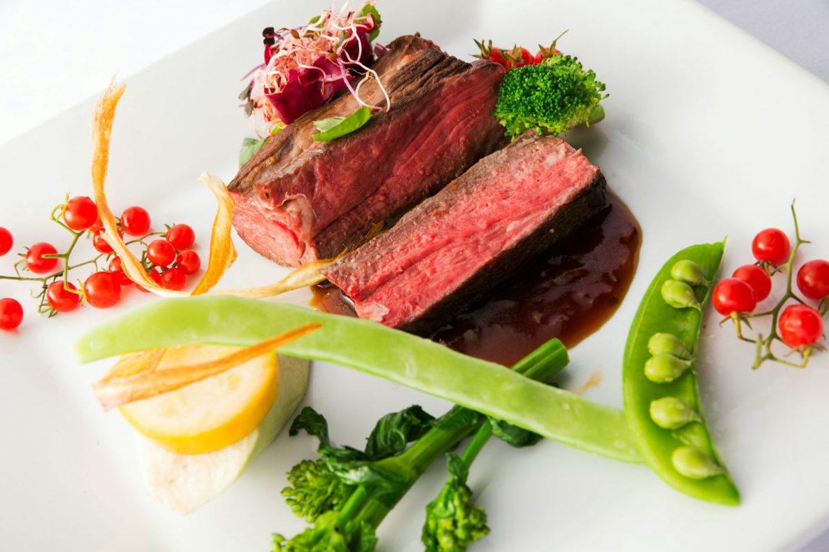 お食事会プラン|フォトウェディング・前撮りのシンプルでお得なプラン|福岡・九州でフォトウェディング・前撮りならウェディングセレクト!フォトウェディング