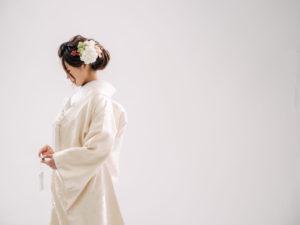 梅菊に鳳凰002