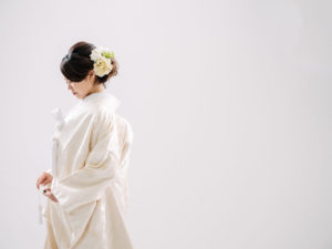 鶴桜文009