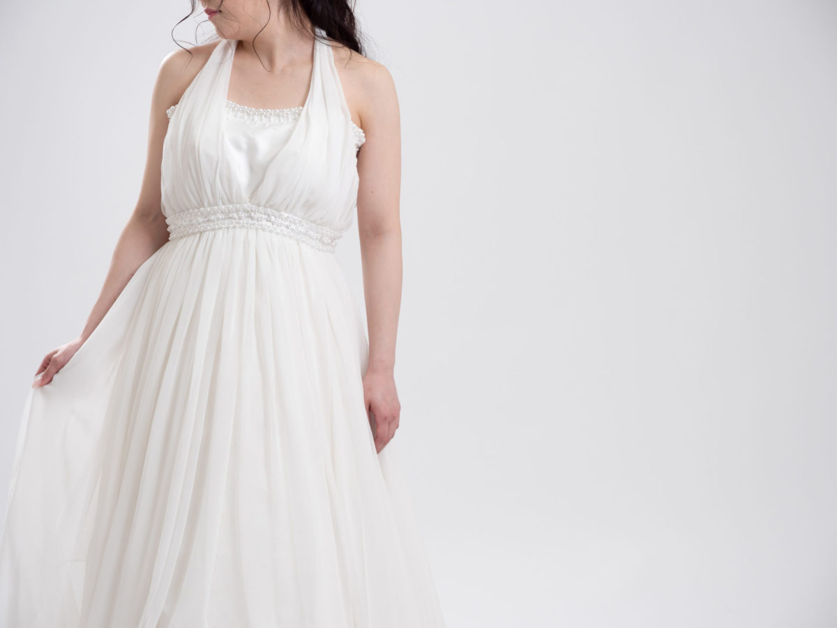 Weddingdress_019