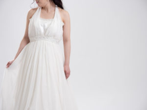 Weddingdress_019
