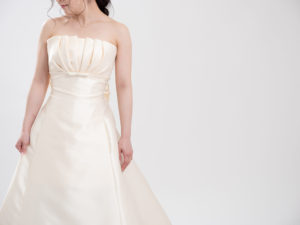 Weddingdress_039