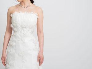 Weddingdress_040
