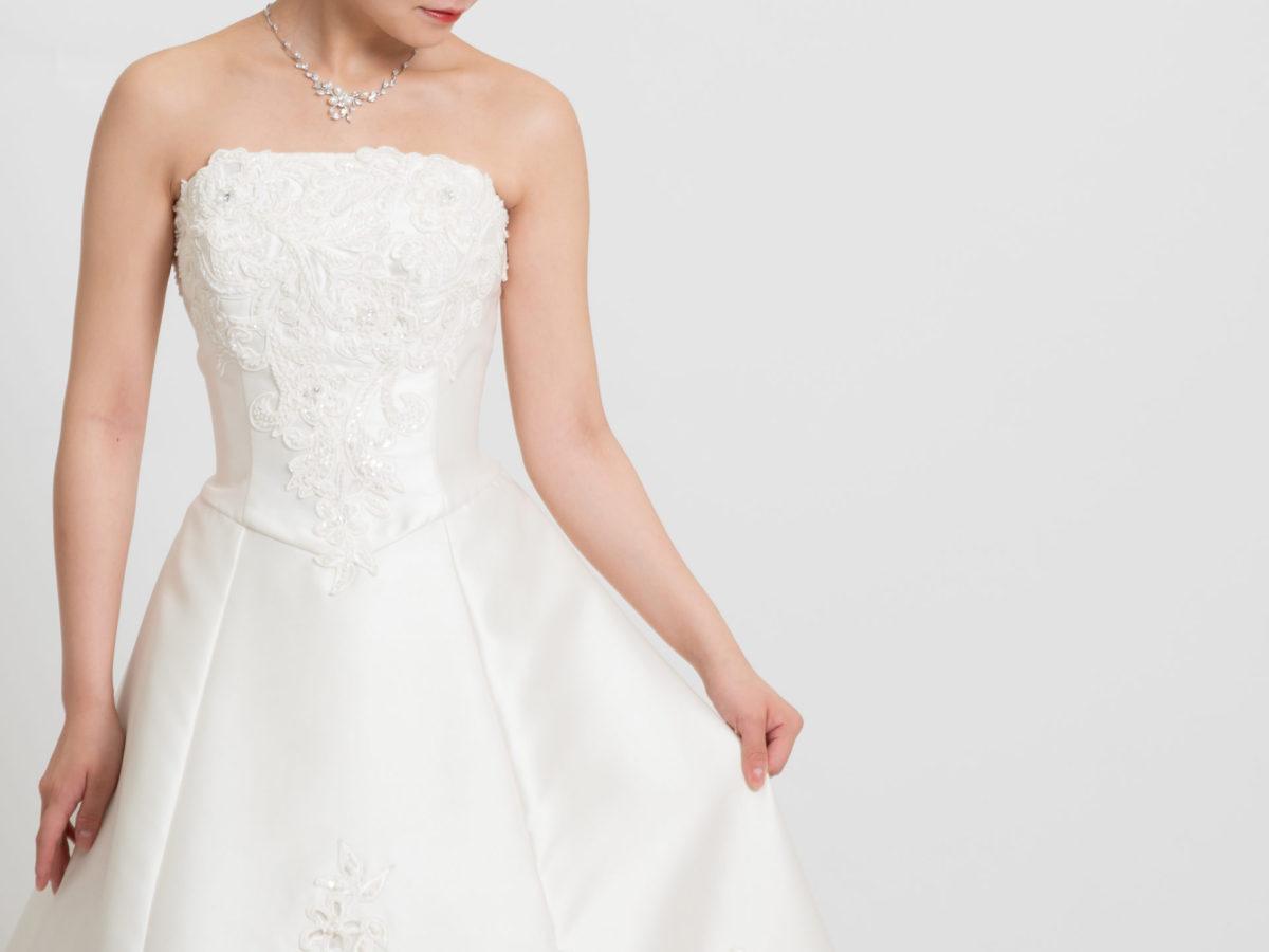 Weddingdress_043