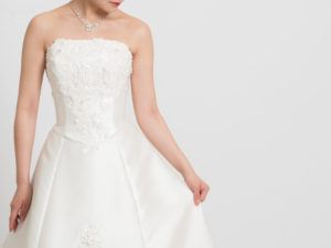 Weddingdress_043