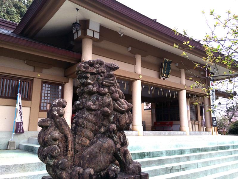 光雲神社|住吉神社・護国神社など神社結婚式に人気の神社|福岡・九州で和装の神社結婚式・和婚ならウェディングセレクト!和婚