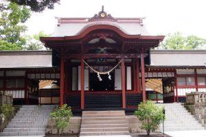 鹿児島神宮|住吉神社・護国神社など神社結婚式に人気の神社|福岡・九州で和装の神社結婚式・和婚ならウェディングセレクト!和婚