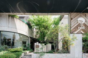 nid|フォトウェディング・前撮りのシンプルでお得なプラン|福岡・九州でフォトウェディング・前撮りならウェディングセレクト!フォトウェディング