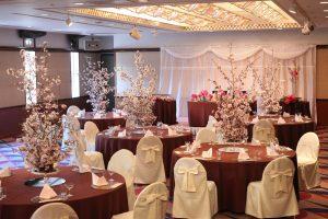 アークホテル熊本城前|1.5次会・会費制・少人数お食事会・パーティなどのオススメ会場|福岡・九州で和装の神社結婚式・和婚ならウェディングセレクト!和婚