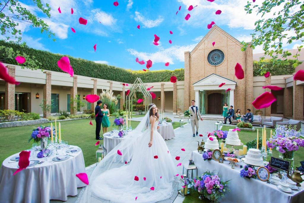 ホテル日航熊本|住吉神社・護国神社など神社結婚式に人気の神社|福岡・九州で和装の神社結婚式・和婚ならウェディングセレクト!和婚