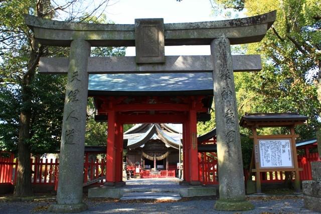美奈宜神社|住吉神社・護国神社など神社結婚式に人気の神社|福岡・九州で和装の神社結婚式・和婚ならウェディングセレクト!和婚