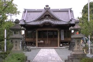 青木天満宮|住吉神社・護国神社など神社結婚式に人気の神社|福岡・九州で和装の神社結婚式・和婚ならウェディングセレクト!和婚