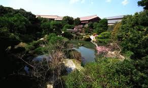 【大丸別荘】|住吉神社・護国神社など神社結婚式に人気の神社|福岡・九州で和装の神社結婚式・和婚ならウェディングセレクト!和婚