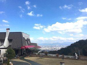 レストランMORI|フォトウェディング・前撮りに人気のロケーションスポット|福岡・九州でフォトウェディング・前撮りならウェディングセレクト!フォトウェディング