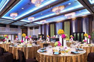 【WS和婚】×【ホテルニューオータニ博多】特別披露宴プラン