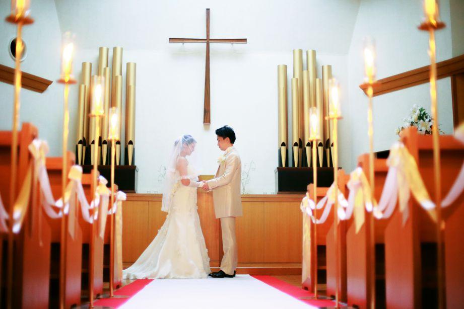 福岡リーセントホテル|住吉神社・護国神社など神社結婚式に人気の神社|福岡・九州で和装の神社結婚式・和婚ならウェディングセレクト!和婚