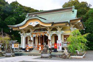 武雄神社|住吉神社・護国神社など神社結婚式に人気の神社|福岡・九州で和装の神社結婚式・和婚ならウェディングセレクト!和婚