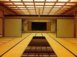 【嵯峨野】|住吉神社・護国神社など神社結婚式に人気の神社|福岡・九州で和装の神社結婚式・和婚ならウェディングセレクト!和婚