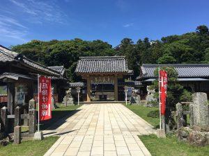 亀岡神社|住吉神社・護国神社など神社結婚式に人気の神社|福岡・九州で和装の神社結婚式・和婚ならウェディングセレクト!和婚
