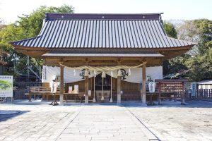三柱神社|住吉神社・護国神社など神社結婚式に人気の神社|福岡・九州で和装の神社結婚式・和婚ならウェディングセレクト!和婚