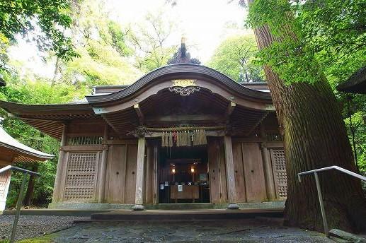 槵触神社|住吉神社・護国神社など神社結婚式に人気の神社|福岡・九州で和装の神社結婚式・和婚ならウェディングセレクト!和婚