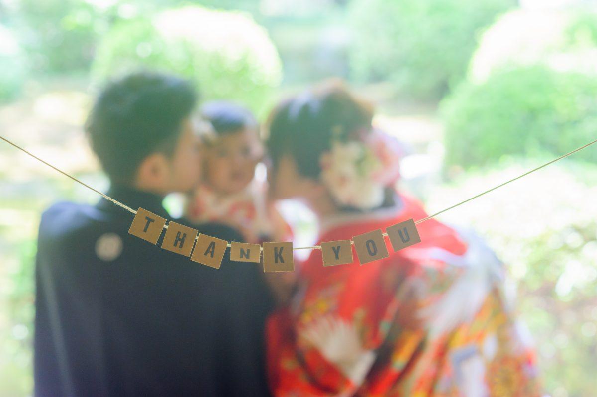 ~大濠公園日本庭園にて~和装ロケーションフォト||福岡・九州で和装の神社結婚式・和婚ならウェディングセレクト!和婚