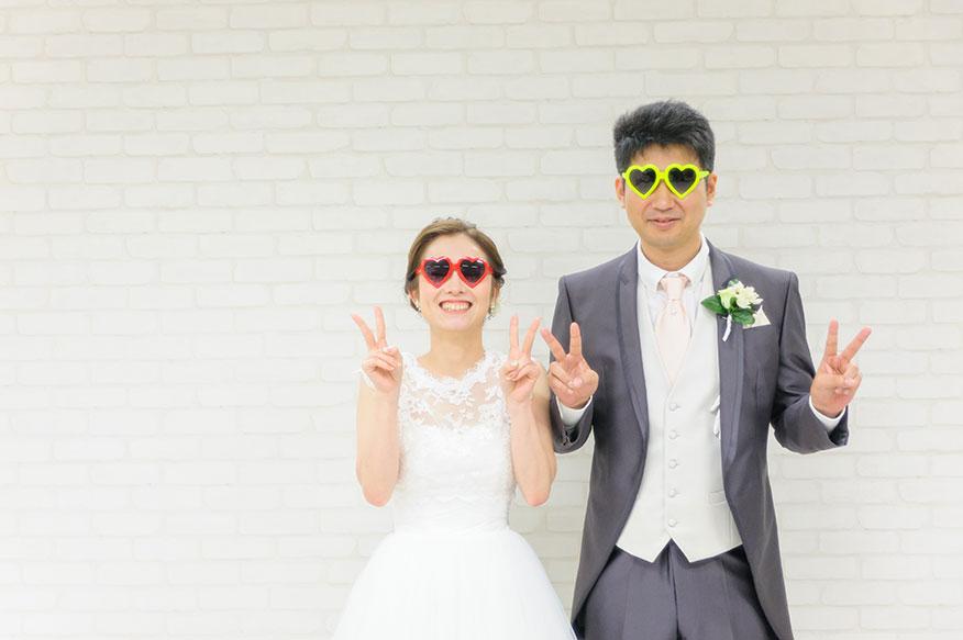 洋装スタジオフォトプラン|フォトウェディング・前撮りシンプルプランやお得なキャンペーン|福岡・九州でフォトウェディング・前撮りならウェディングセレクト!フォトウェディング