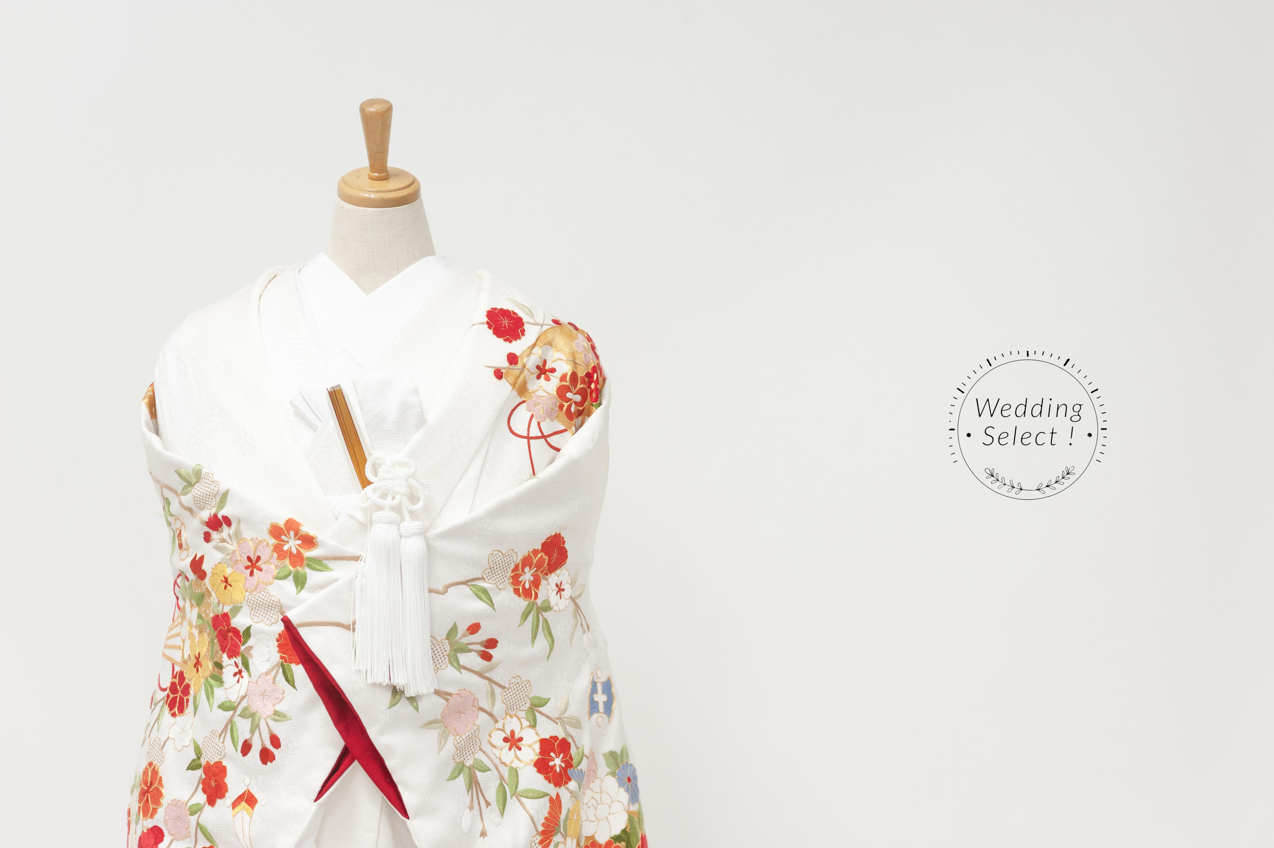 四季折々の花に檜扇023