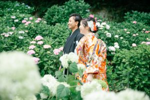 千光寺|フォトウェディング・前撮りに人気のロケーションスポット|福岡・九州でフォトウェディング・前撮りならウェディングセレクト!フォトウェディング