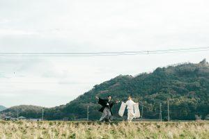 行橋|フォトウェディング・前撮りのシンプルでお得なプラン|福岡・九州でフォトウェディング・前撮りならウェディングセレクト!フォトウェディング