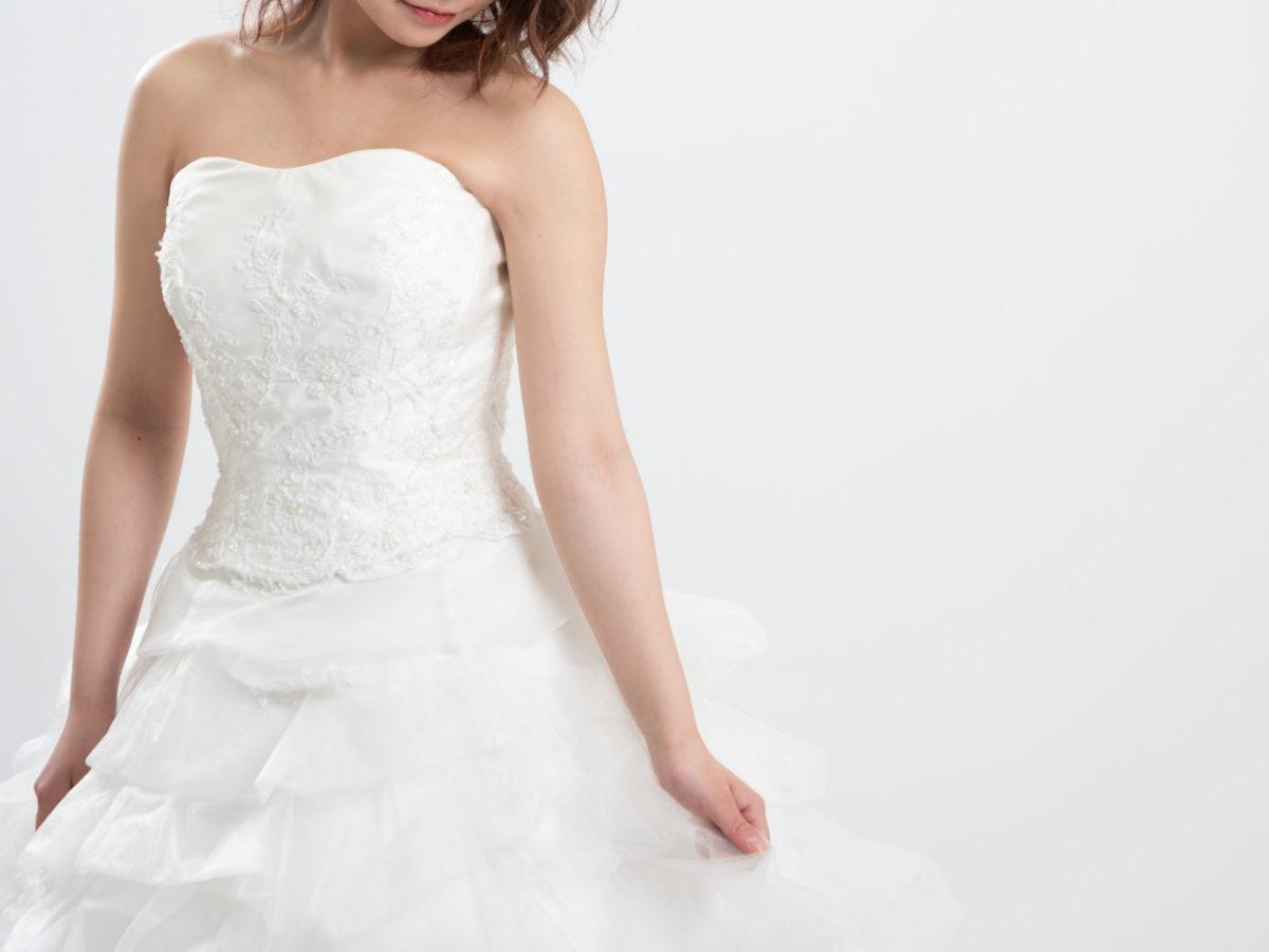 Weddingdress_001