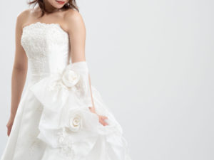 Weddingdress_006