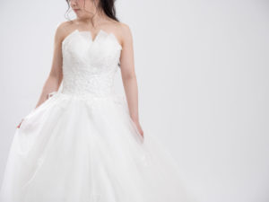 Weddingdress_013