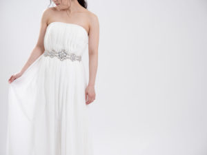 Weddingdress_021