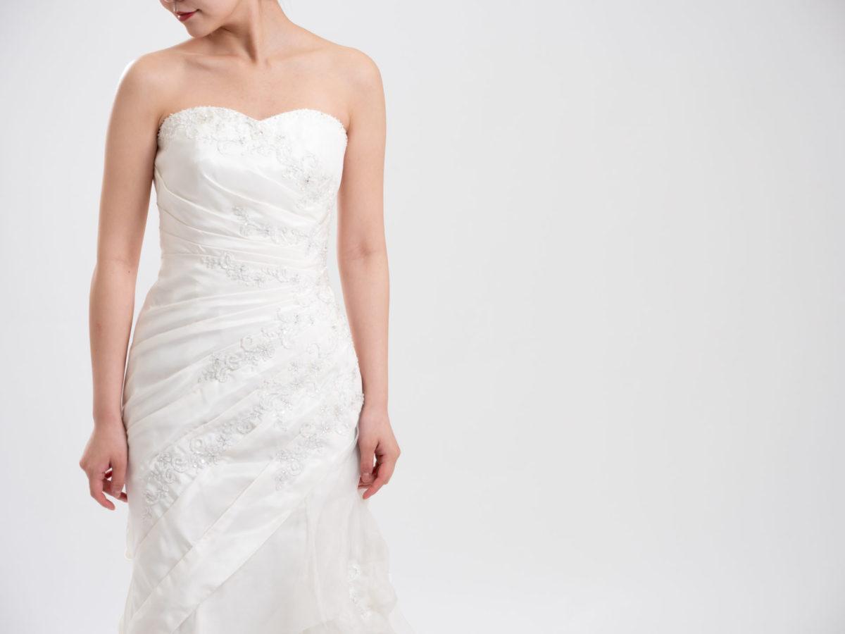 Weddingdress_024