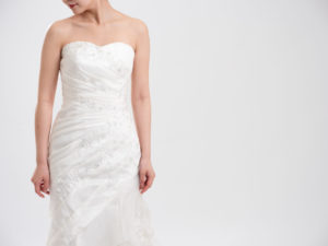 Weddingdress_024