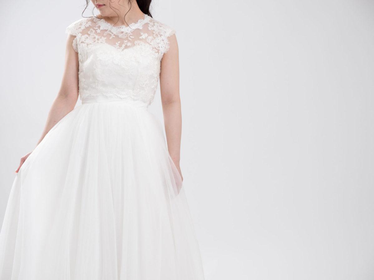 Weddingdress_027