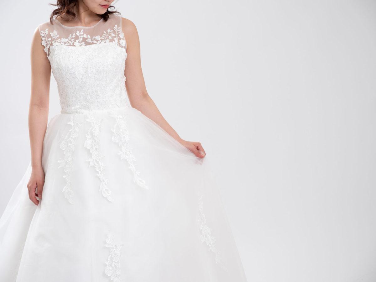 Weddingdress_028