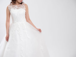 Weddingdress_028