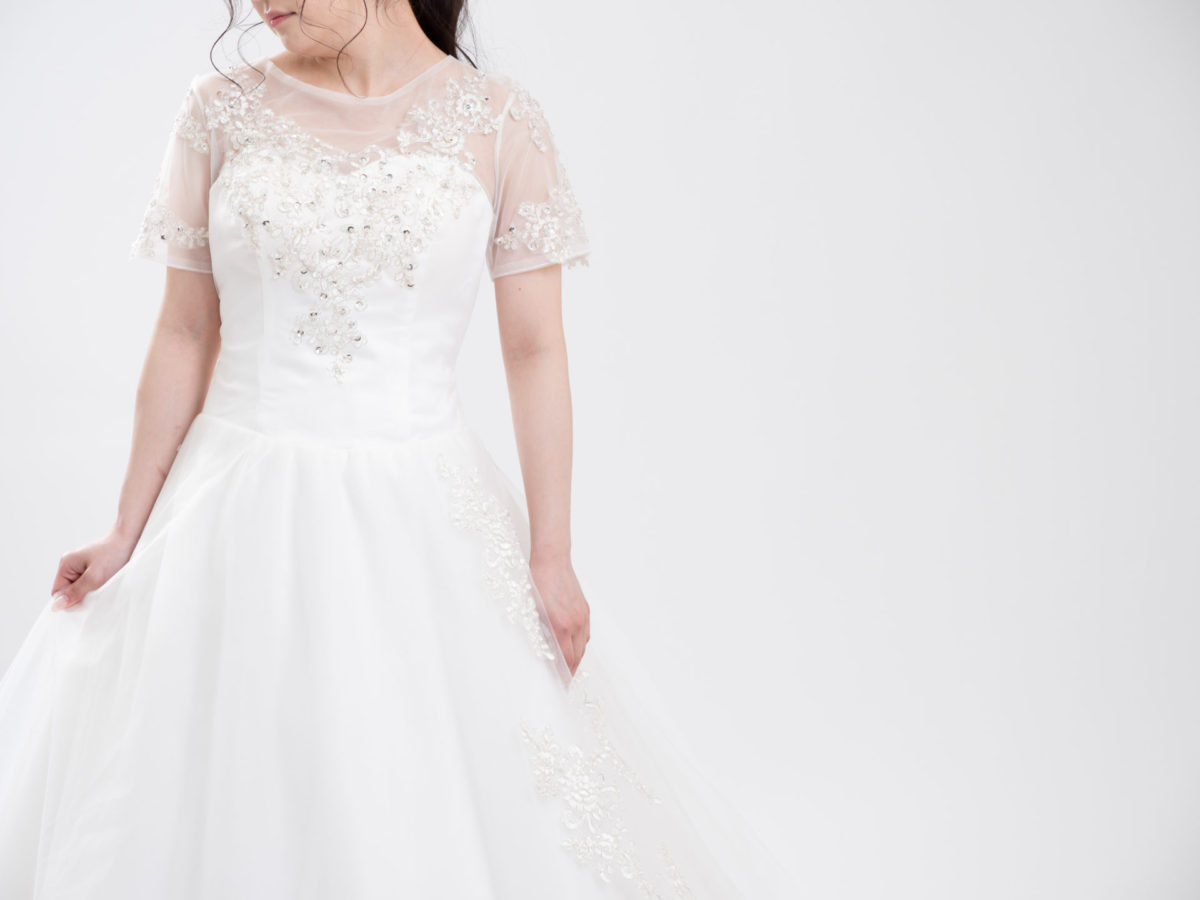 Weddingdress_029