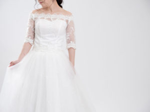 Weddingdress_031