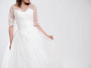 Weddingdress_032