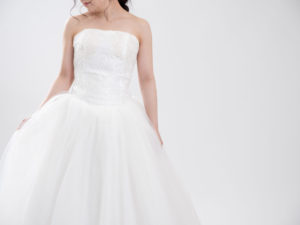Weddingdress_033