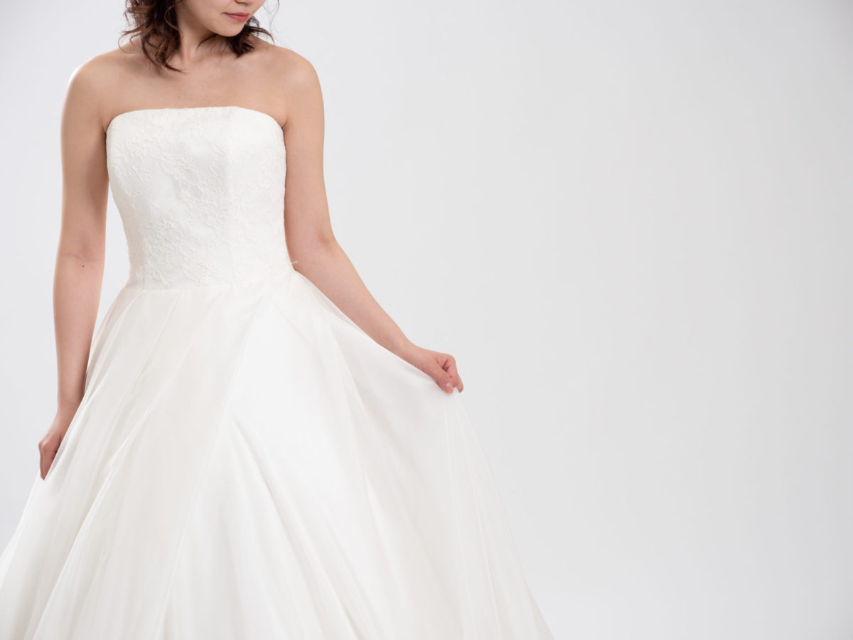 Weddingdress_034