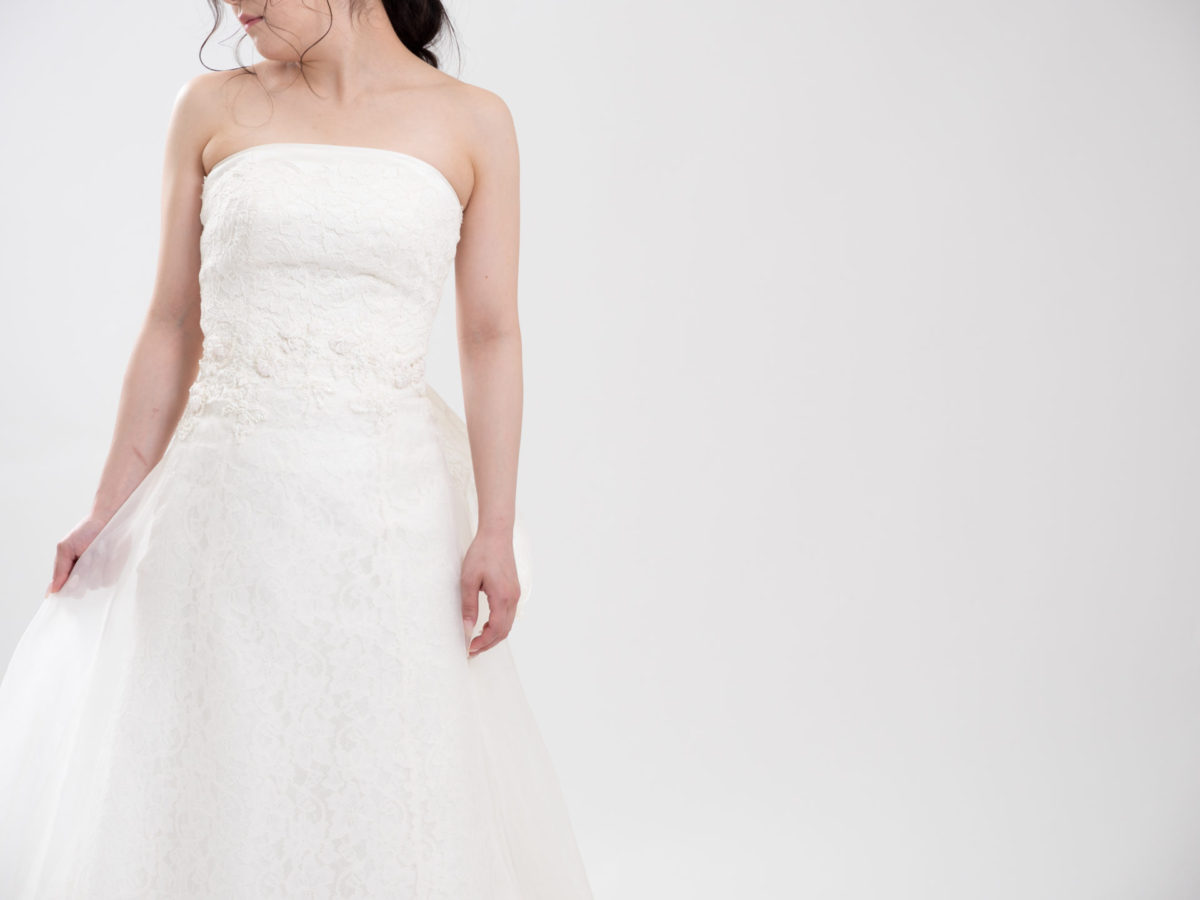 Weddingdress_035