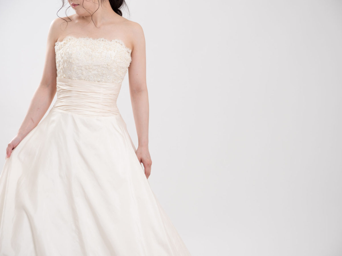 Weddingdress_037