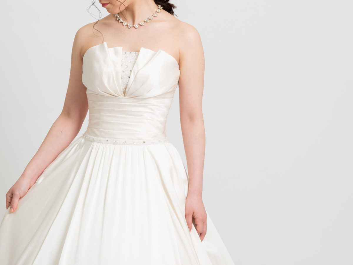 Weddingdress_012