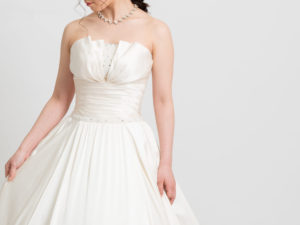 Weddingdress_012