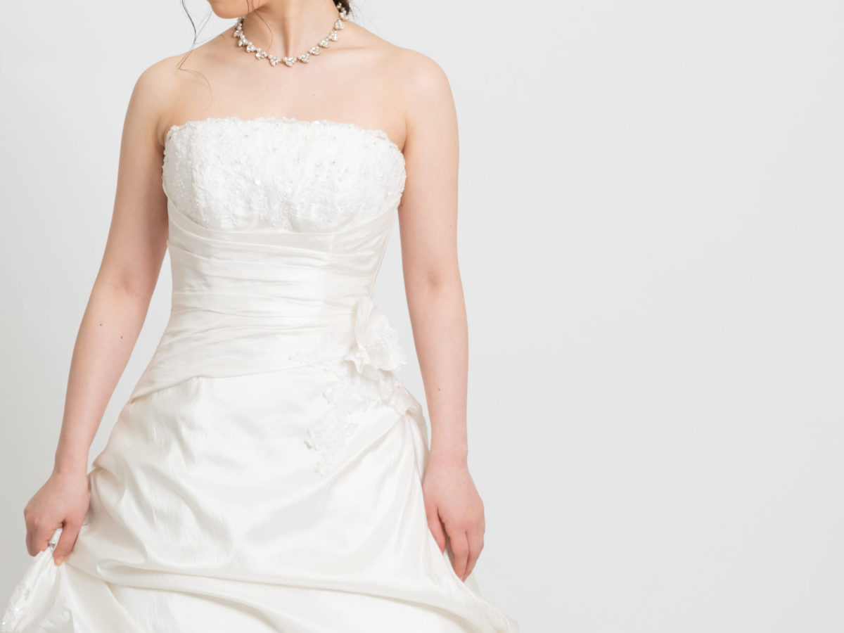 Weddingdress_041